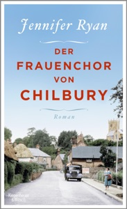 Der Frauenchor von Chilbury - Jennifer Ryan pdf download