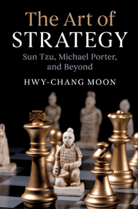 The Art of Strategy - Hwy-Chang Moon pdf download