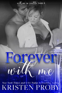 Forever with Me - Kristen Proby pdf download