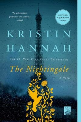 The Nightingale - Kristin Hannah pdf download