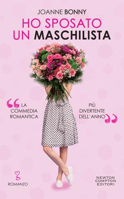 Ho sposato un maschilista - Joanne Bonny pdf download