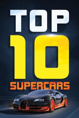 Supercars - Henry Leland