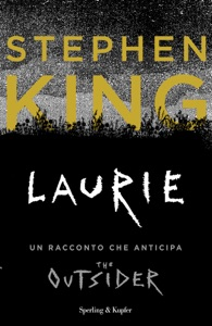 Laurie - Stephen King pdf download
