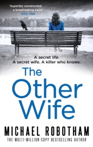 The Other Wife - Michael Robotham pdf download