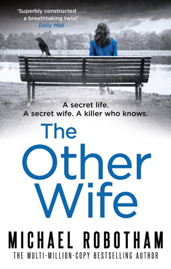The Other Wife by Michael Robotham pdf download