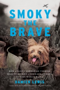 Smoky the Brave - Damien Lewis pdf download