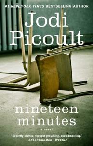 Nineteen Minutes - Jodi Picoult pdf download
