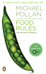 Food Rules - Michael Pollan pdf download