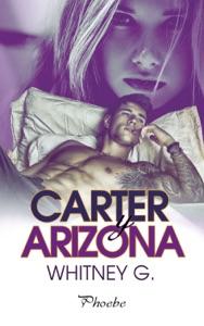 Carter y Arizona - Whitney G. pdf download