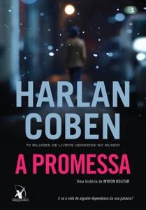 A promessa - Harlan Coben pdf download