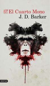 El Cuarto Mono - J.D. Barker pdf download