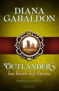 Outlander - Im Bann der Steine - Diana Gabaldon pdf download