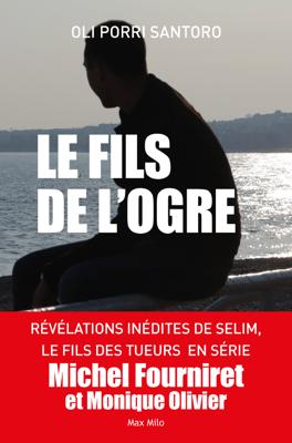 Le fils de l'ogre - Oli Porri Santoro pdf download