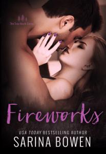 Fireworks - Sarina Bowen pdf download