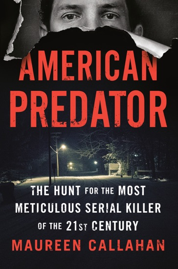 American Predator by Maureen Callahan pdf download