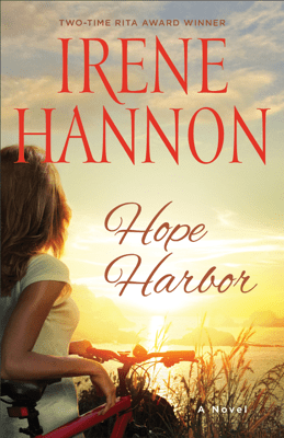 Hope Harbor - Irene Hannon pdf download
