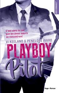 Playboy pilot - Vi Keeland & Penelope Ward pdf download