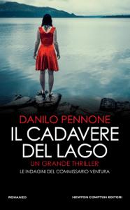 Il cadavere del lago - Danilo Pennone pdf download