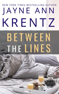 Between the Lines - Jayne Ann Krentz pdf download