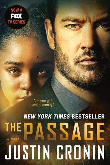 The Passage - Justin Cronin pdf download