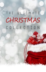 The Ultimate Christmas Collection: 150+ authors & 400+ Christmas Novels, Stories, Poems, Carols & Legends - George Ade, Louisa May Alcott, Raymond MacDonald Alden, Cecil Frances Alexander, James Allen, Hans Christian Andersen, Alfred Austin, Mary Austin, Ralph Henry Barbour, L. Frank Baum, William Cox Bennett, William Blake, Edmund Bolton, Anne Brontë, Elbridge Brooks, Heywood Broun, Frances Browne, Elizabeth Barrett Browning, Oliver Bell Bunce, Robert Burns, Ellis Parker Butler, William Wilfred Campbell, William Canton, Willa Cather, Thomas Chatterton, Anton Chekhov, G. K. Chesterton, John Clare, Samuel Taylor Coleridge, Eliza Cook, Susan Coolidge, François Coppée, Richard Crashaw, F. Marion Crawford, Mary Stewart Cutting, Victor James Daley, Aubrey De Vere, Margaret Deland, Emily Dickinson, Charles Dickens, Mary Mapes Dodge, Alfred Domett, John Donne, Fyodor Dostoyevsky, Arthur Conan Doyle, William Drummond, Henry Van Dyke, Juliana Horatia Ewing, Anne P. L. Field, Eugene Field, Mary E. Wilkins Freeman, Richard Watson Gilder, Washington Gladden, Johann Wolfgang von Goethe, Nikolai Gogol, The Brothers Grimm, Kenneth Grahame, Elizabeth Harrison, Thomas Hardy, Bret Harte, Frances Ridley Havergal, Nathaniel Hawthorne, Reginald Heber, Felicia Hemans, George Herbert, O. Henry, Oliver Herford, Robert Herrick, E. T. A. Hoffmann, Florence Holbrook, Thomas Hood, William Dean Howells, Ben Jonson, Washington Irving, John Keble, James Joyce, Rudyard Kipling, Selma Lagerlöf, Winifred Kirkland, Andrew Lang, Stephen Leacock, James Weber Linn, Henry Wadsworth Longfellow, H. P. Lovecraft, James Russell Lowell, George MacDonald, Charles Mackay, William Topaz McGonagall, Alice Duer Miller, Emily Huntington Miller, Olive Thorne Miller, John Milton, S. Weir Mitchell, Lucy Maud Montgomery, Clement C. Moore, William Morris, Mary Noailles Murfree, Robert Fuller Murray, John Mason Neale, Thomas Nelson Page, Elia W. Peattie, Marjorie Pickthall, Beatrix Potter, Katharine Pyle, Arthur Quiller-Couch, James Whitcomb Riley, Mary Darby Robinson, Edward Payson Roe, Christina Rossetti, Damon Runyon, Saki, Walter Scott, Edmund Hamilton Sears, William Shakespeare, Nora Archibald Smith, Robert Southwell, Robert Louis Stevenson, Frank Stockton, Harriet Beecher Stowe, Algernon Charles Swinburne, John Addington Symonds, John Banister Tabb, Booth Tarkington, Nahum Tate, Sara Teasdale, Lord Alfred Tennyson, William Makepeace Thackeray, Edward Thring, Henry Timrod, Leo Tolstoy, Anthony Trollope, Thomas Tusser, Mark Twain, Katharine Tynan, Henry Vaughan, Isaac Watts, Charles Wesley, Anne Hollingsworth Wharton, Lucy Wheelock, John G. Whittier, Kate Douglas Wiggin, Ella Wheeler Wilcox, Oscar Wilde, John Strange Winter, George Wither, William Wordsworth, William Butler Yeats, Jane Austen, Lewis Carroll, George Orwell, Agatha Christie, F. Scott Fitzgerald, H.P. Lovecraft, Virginia Woolf & EDGAR ALLAN POE pdf download