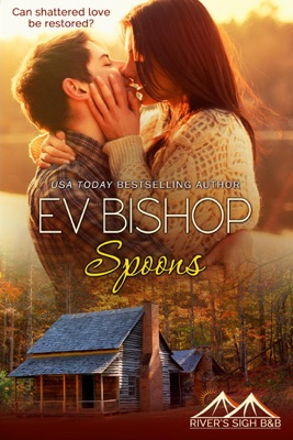 Spoons - Ev Bishop pdf download