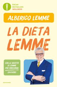 La dieta Lemme - Alberico Lemme pdf download