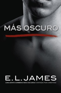 Más oscuro - E L James pdf download
