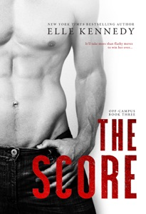 The Score - Elle Kennedy pdf download