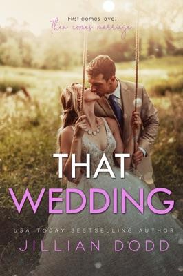 That Wedding - Jillian Dodd pdf download