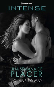Una semana de placer - JC Harroway pdf download