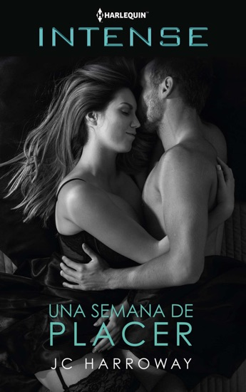 Una semana de placer by JC Harroway pdf download