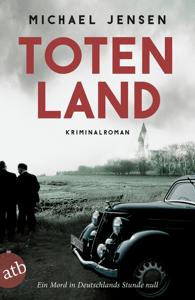 Totenland - Michael Jensen pdf download