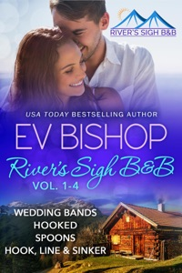 River's Sigh B & B Vol. 1 - 4 - Ev Bishop pdf download