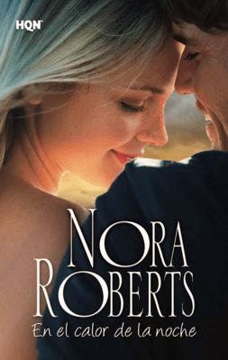 En El Calor De La Noche - Nora Roberts pdf download