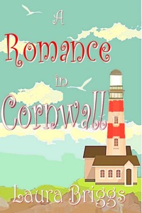 A Romance in Cornwall - Laura Briggs pdf download
