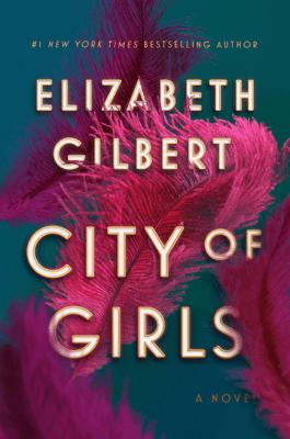 City of Girls - Elizabeth Gilbert pdf download
