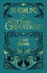 Els crims de Grindelwald - J.K. Rowling pdf download