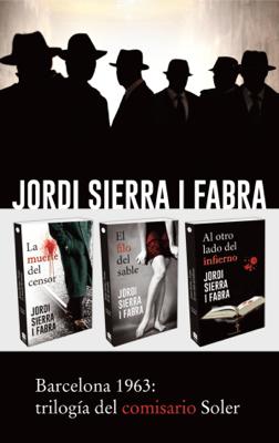 Pack Jordi Sierra i Fabra - Febrero 2018 - Jordi Sierra i Fabra pdf download