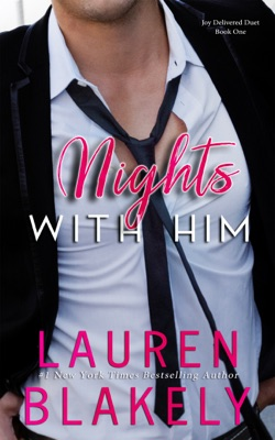 Nights with Him - Lauren Blakely pdf download