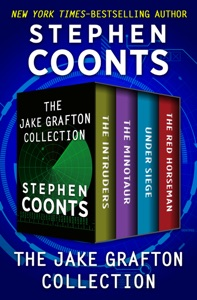 The Jake Grafton Collection - Stephen Coonts pdf download