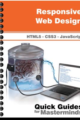 Responsive Web Design - J.D. Gauchat