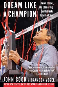 Dream Like a Champion - John Cook pdf download