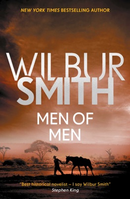 Men of Men - Wilbur Smith pdf download