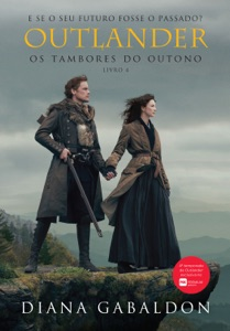 Outlander, os Tambores do outono - Diana Gabaldon pdf download