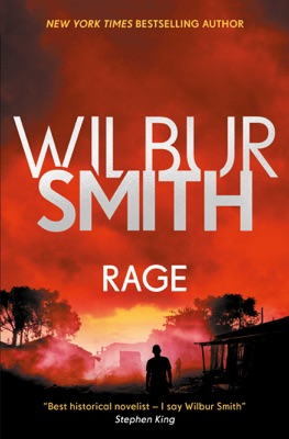 Rage - Wilbur Smith pdf download