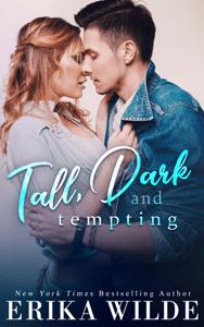 Tall, Dark and Tempting - Erika Wilde pdf download