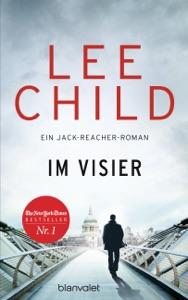 Im Visier - Lee Child pdf download
