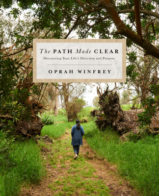 The Path Made Clear - Oprah Winfrey pdf download