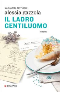 Il ladro gentiluomo - Alessia Gazzola pdf download